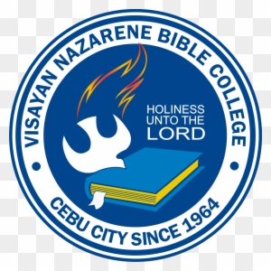 church of the nazarene free transparent png clipart images download