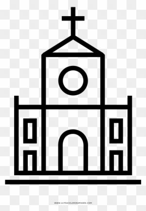 Iglesia Clip Art, Transparent PNG Clipart Images Free Download ...