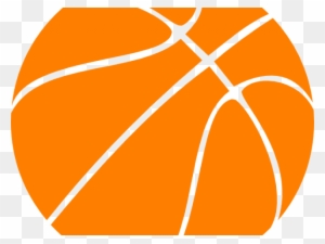 basketball dribble watercolor - Download Free Vectors, Clipart Graphics &  Vector Art