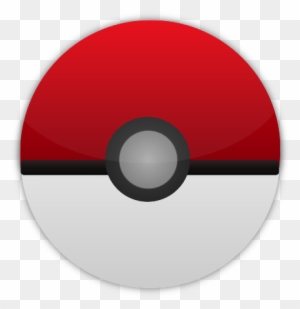 free icons png pokemon ball 3d png free transparent png clipart