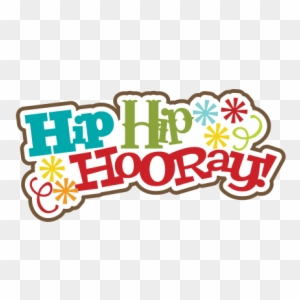 Hooray Clipart, Transparent PNG Clipart Images Free Download