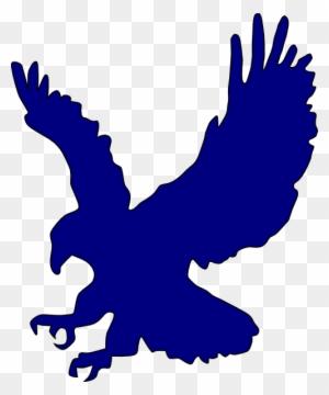 auburn clipart group eagle silhouette free transparent png rh clipartmax com auburn eagle clip art auburn clipart