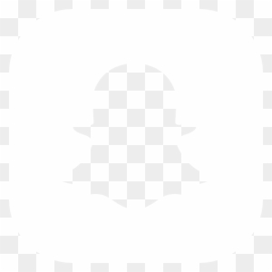 27+ White Snap Chat Icon Png JPG