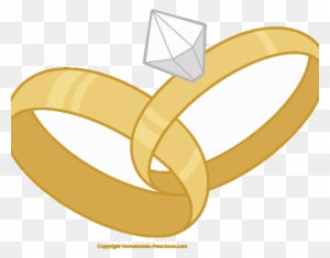 Wedding Ring Engagement Cartoon Clip Art 9 Rings Rings Clipart