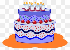 Clipartx Info Cake Free Downloads Clipart Cartoon Images