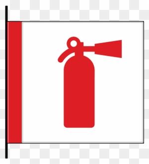 fire extinguishers symbols - Monza berglauf-verband com