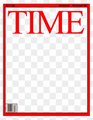 Magazine cover clipart transparent png clipart images free download blank time magazine cover time magazine cover template maxwellsz