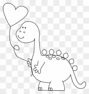 Cute Dinosaur Tumblr Download - Cactus Png - Free ...