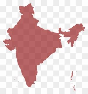 New Delhi India Map Free Transparent Png Clipart Images Download