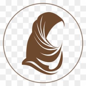 Muslim Islam Quran Hijab Cartoon Muslimah Cartoon Free