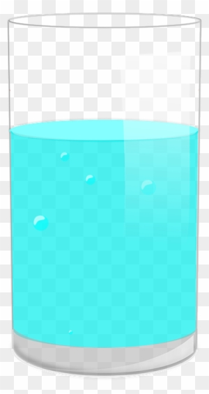 Best Cup Of Water Clipart Glass Of Water Png Clipart Free
