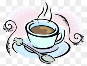 Clipart Kaffee Transparent Png Clipart Images Free Download