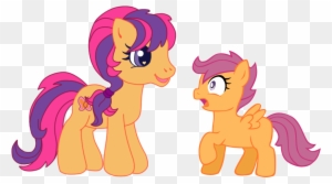 G4 Meets G3 Mlp Gen 3 Scootaloo Free Transparent Png Clipart Images Download Comic belongs to aleximusprime from deviantart. g4 meets g3 mlp gen 3 scootaloo
