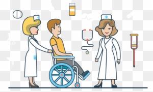 Nursing Assistant Clipart Transparent Png Clipart Images Free Download Clipartmax