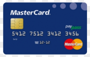 Prepaid Visa Card Online Casino - Fake Credit Card With Money