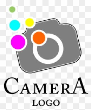 Sk Photography Logo Design Png Free Transparent Png Clipart Images Download