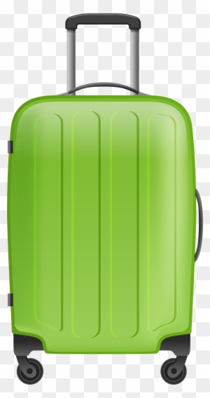 Suitcase Clip Art Images Free For Commercial Use Bud Not Buddy New