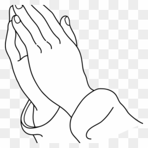 Prayer Hand Clipart Transparent Png Clipart Images Free Download Clipartmax Free icons of white hand in various design styles for web, mobile, and graphic design projects. prayer hand clipart transparent png