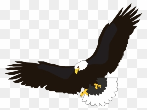 Flying Eagle Clipart Transparent Png Images Free Download Rh Clipartmax Com Patriotic Clip Art