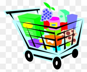 Grocery Store Clipart Png - Supermarket Icon Png - Free ... Grocery Store Logos Free