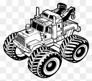 Toy Truck Clipart Transparent Png Clipart Images Free Download Clipartmax