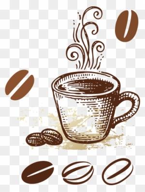 the coffee bean amp tea leaf coffee bean and tea leaf logo