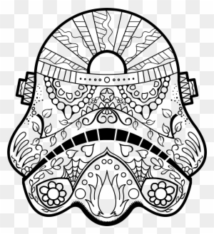 Star Wars coloring pages | Free Coloring Pages | 329x300