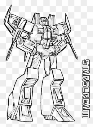 Transformers G1 Devastator Coloring Pages | Transformers coloring ... | 411x300