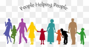 Free Images Of People Helping Others, Download Free Clip Art, Free Clip Art  on Clipart Library