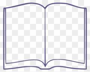 open book free png transparent background images free