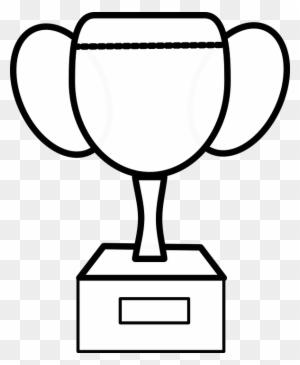 Trophy Win Prize Trans...