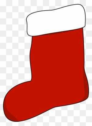 stocking clip art big stockings for christmas - Big Stockings For Christmas