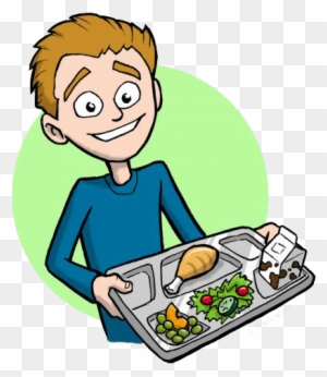 a hot meal planned by a nutritionist comprising the have lunch rh clipartmax com hot lunch clipart free Lunch Box Clip Art