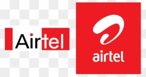 Airtel logo vectors free download.