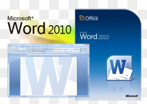 Word clipart, Word Transparent FREE for download on WebStockReview 2020