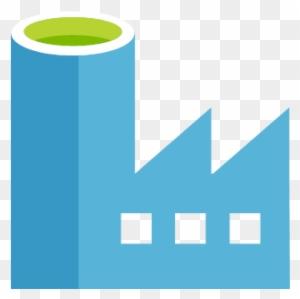 Azure Data Factory Azure Data Factory Logo Free Transparent Png Clipart Images Download