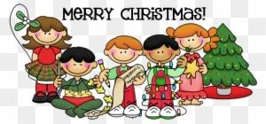 sunday school christmas party clipart classroom christmas party email - Christmas Party Clipart