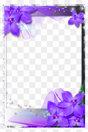 New Karizma Album Templates Wedding Album Frames