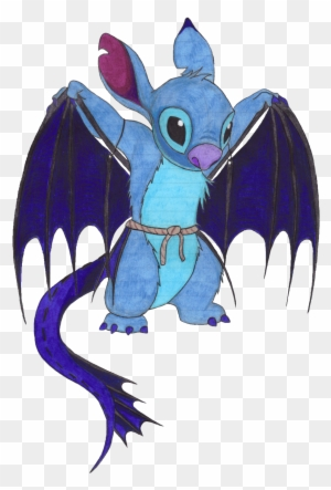 Real Cute Baby Dragons Download Easy Dragon Drawings Toothless Free Transparent Png Clipart Images Download