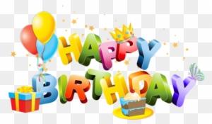 Joyeux Anniversaire Justine Et Laura Birthday Wishes In Hindi