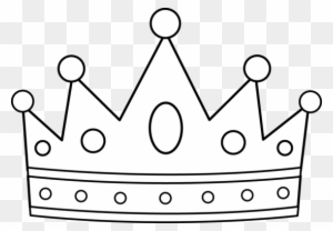 Coloring Pages For Kids Online Princess Crown Coloring Page New At ... | 208x300