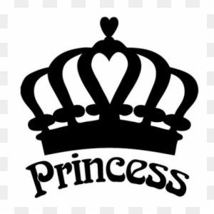 Queen Crown Clip Art Black And White Transparent Png Clipart Images