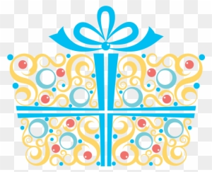 Birthday Gift Birthday Party Supplies List Free Transparent Png