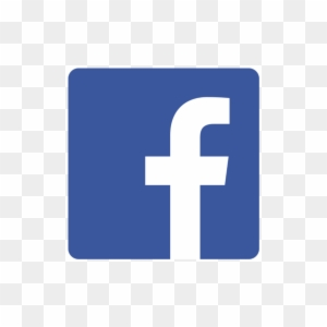 Sign In With Facebook Logo For Business Card Free Transparent