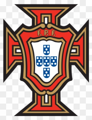 38dfcb0c4b5 Pin By Lyndsay Scott On Cakes Cakes Cakes Pinterest - Portugal National  Football Team
