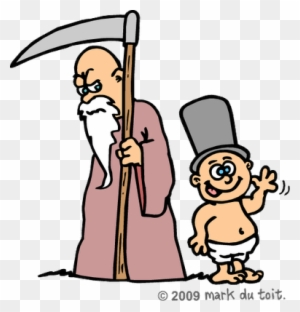 baby new year clip art father time baby new year