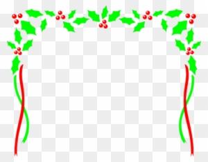 Free Borders Free Download Clip Art Free Clip Art - Free Clipart Christmas Frames And Borders