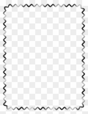 Wave Border Clipart Transparent Png Clipart Images Free Download Clipartmax