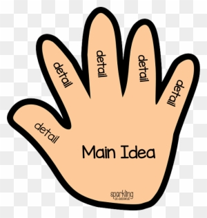 Image result for idea clipart