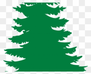pine tree clipart oregon tree evergreen tree clipart free rh clipartmax com evergreen clipart free evergreen tree clipart free